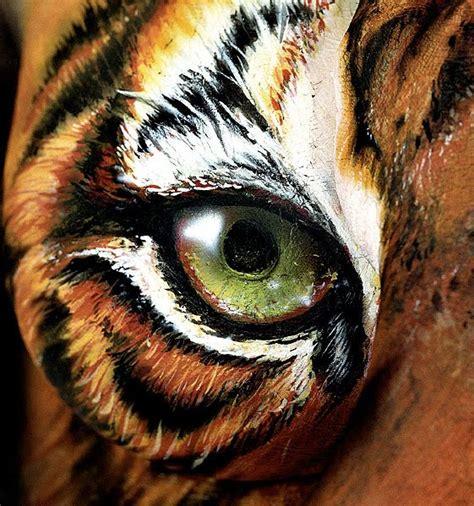 tiger eye tyger tyger yoga on siesta beach
