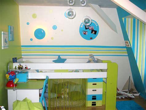 peinture chambre garcon 3 ans idee deco chambre fille 7 ans chambre garon ans et