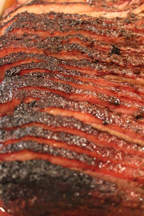 best cut of beef to smoke 33 best images about grilling tips on pinterest smoked brisket cuts of steak and grilling recipes