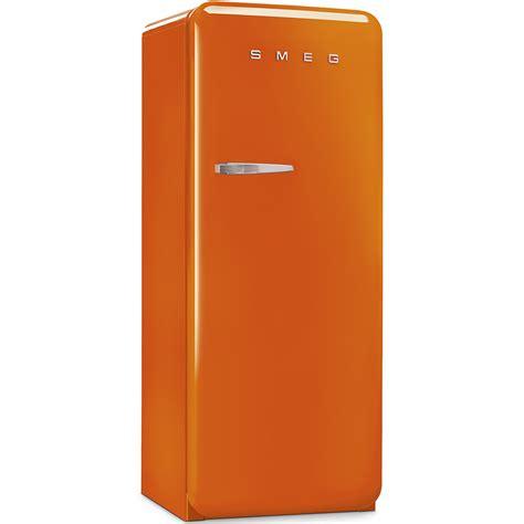 Smeg Kühlschrank Innen by Fridges Fab28uorr1 Smeg Us