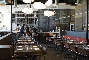 Akasha Restaurant - Vintage In Culver City