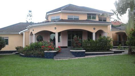 Best Rental Houses For Rent In Kala Uganda Kala Homes