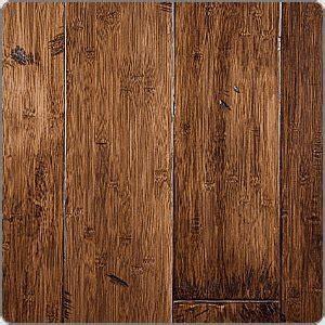 Engineered Hardwood Floors Best Place Buy Engineered