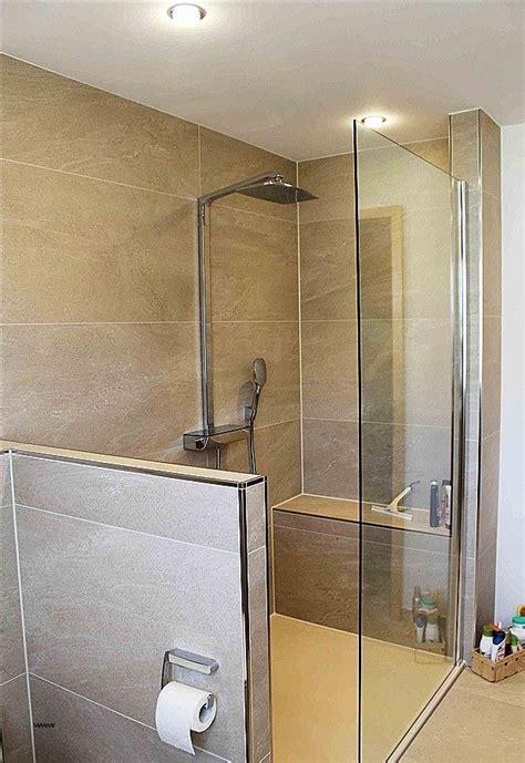 Kleines Badezimmer Mit Dachschräge Renovieren by Badplanung Ideen Bad Ideen Badezimmer Modern Planung