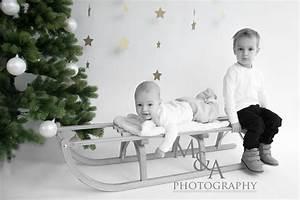 Geschwister Fotoshooting Ideen : kinderfotografie fotografie studio nat rliches licht kinderfotos fotos kinder weihnachten ~ Eleganceandgraceweddings.com Haus und Dekorationen