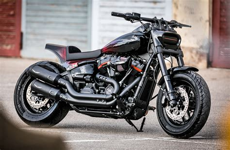 bob 2018 auspuff fxfb s bob only pics only softail bob kommentare unerw 252 nscht s 1 milwaukee v