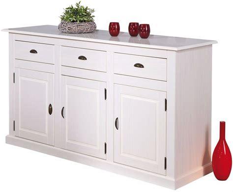 meuble cuisine 3 portes meuble cuisine bas 2 portes 2 tiroirs 5 bahut bahut bas
