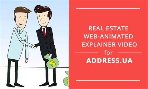 Real Estate Webanimated Explainer Video For Addressua. Physician Assistant Programs In Maryland. Business Intelligence Advantages. Search Engine Marketing Expert. Los Angeles Criminal Defense Attorney. Canada College Education Heath Care Insurance. Allstate Insurance Nashville Tn. Credit Report Disputes Hearing Test Audiogram. Creating An Online Business Burn Thigh Fat
