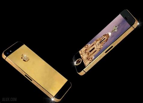 most expensive phone most expensive iphone in the world 2016 alux