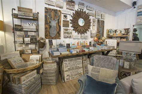 furniture home decor stores  laguna beach cbs
