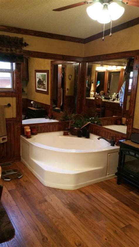 incredibly smart home remodelling ideas  shouldnt
