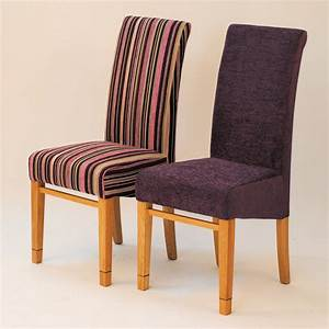 Plum fabric 39lusso39 collection tanner furniture designs for Plum dining room chairs
