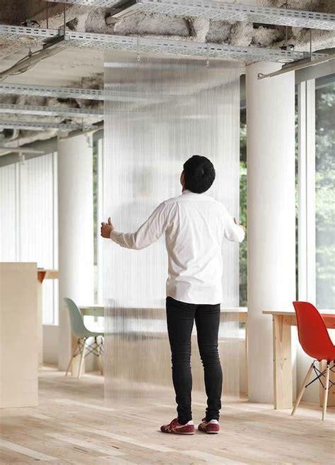 bureaux open space découvrez les nouveaux bureaux de mozilla au japon
