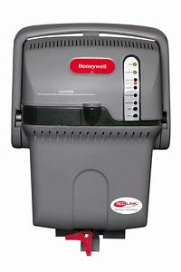 Honeywell Steam Humidifier Will Lower Your Bills