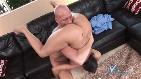 Cunnilingus Position Videos Nude Gallery