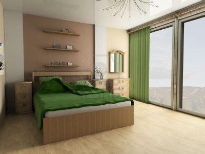 choisir les couleurs d une chambre comment choisir les couleurs d une chambre
