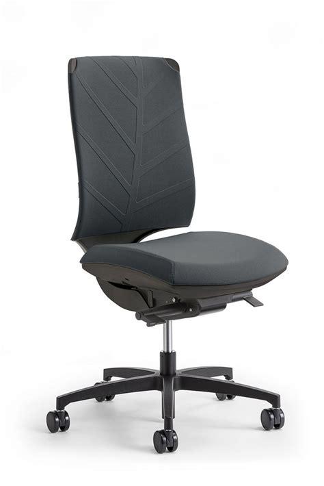mobilier de siege social sièges de bureau siège de travail aircove mobilier