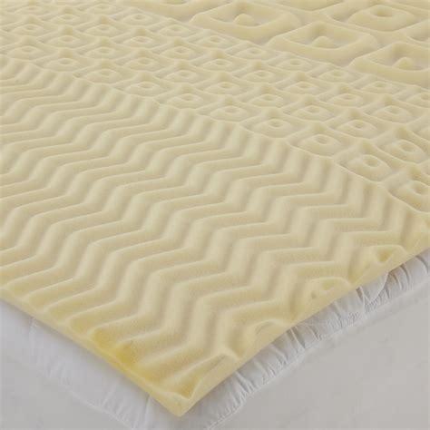 kmart mattress topper king size mattress pad kmart