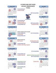 fort calendar 2016 printable calendar