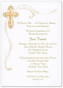 bling wedding invitations con cinta dorada invitaciones de bautizo storkie