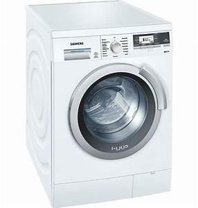 Siemens Waschmaschine Schleudert Nicht : vom waschbrett zur waschmaschine waschmaschinen und trockner g nstig kaufen ~ Orissabook.com Haus und Dekorationen