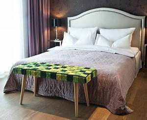 160 Bett Zu Zweit : bett 160x200 sparen sie bis zu 70 westwing ~ Sanjose-hotels-ca.com Haus und Dekorationen