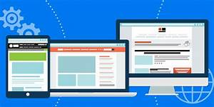 Die Besten Blogs : die besten it websites und tech blogs unser vergleich ~ A.2002-acura-tl-radio.info Haus und Dekorationen