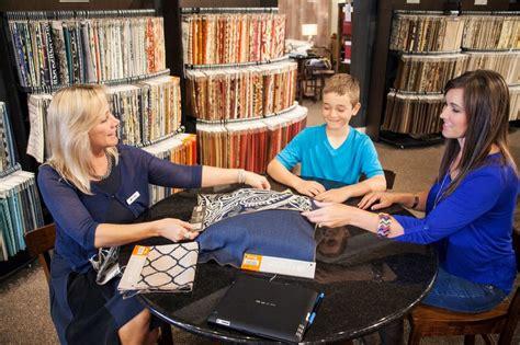 furniture mall  kansas    reviews