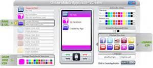 app creator
