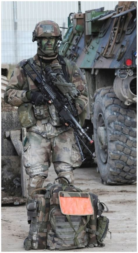 arm 233 e fran 231 aise french armed forces page 32