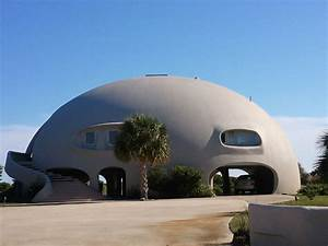 Sullivan's Island - hurricane proof house | It's a ...