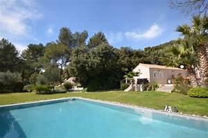 Garage Les Pennes Mirabeau : ventes villa t5 f5 les pennes mirabeau 13170 piscine pool house cuisine d 39 ete garage ~ Gottalentnigeria.com Avis de Voitures
