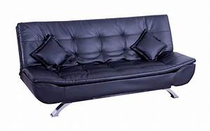 Lounge suites sleeper couches sofa beds was sold for for Sofa couch jhb