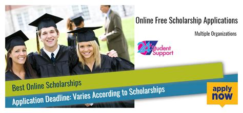 Online Free Scholarship Applications  2017 2018. Criminal Lawyer In Houston Tx. Automotive Mailing Lists Detric Car Insurance. Cisco Voip Monitoring Tools Free Fax Google. Identity Theft Resource Center. Amica Home Insurance Quote Zero Day Antivirus. Basement Flooding Sump Pump Ford 2008 Cars. Victor Hugo Hotel Paris Tire Depot Bristol Ct. Legal Helpers Debt Resolution