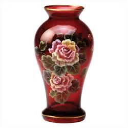 vase design flower vase with flowers vases sale