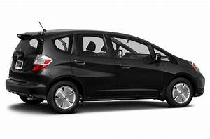 dealer invoice 2013 honda fit With honda fit invoice price