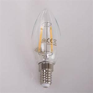 Glühbirne E14 25 Watt : gl hbirne 2 5 watt led e14 fassung stehlampen online ~ Watch28wear.com Haus und Dekorationen
