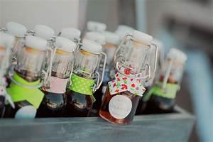 Cadeau De Mariage Original : trouver un cadeau original pour un mariage wadding ~ Melissatoandfro.com Idées de Décoration