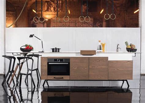 comment poser un plan de travail cuisine comment poser un plan de travail sans meuble