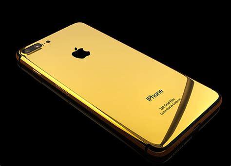 golden phone goldgenie gold plating luxury gold customisation