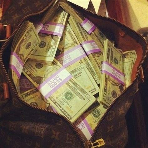 money  bag money pinterest bag