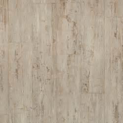 marble plank flooring luxury vinyl flooring in tile and plank styles mannington vinyl vinyl plank flooring stone in