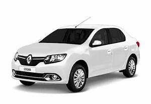 Sincronizacion Renault Logan