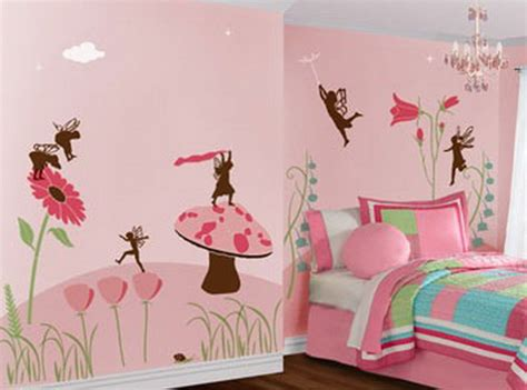 kids bedroom wall painting ideas  small interior ideas