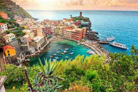 most romantic destinations in europe europe s best