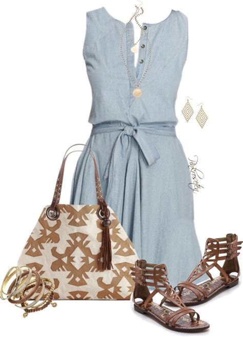 15 Must-see Summer Dress Outfits Pins | Spring clothes Maxi dresses and Spring maxi dresses