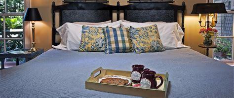 amelia island williams house bed  breakfast  amelia island fl