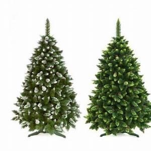 Künstlicher Tannenbaum Wie Echt : neu im sortiment wundersch ne k nstliche weihnachtsb ume wie echt jumbo blog ~ Eleganceandgraceweddings.com Haus und Dekorationen