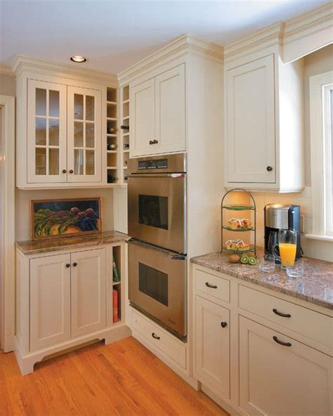 shallow depth cabinets kitchen pinterest discover