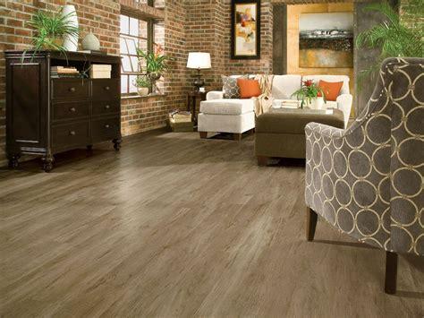 wood kitchen flooring armstrong luxury vinyl plank basics recommendations 1142